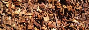 woodchip_sl