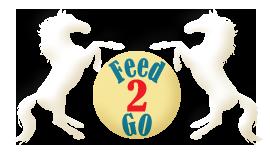 Feed 2 Go