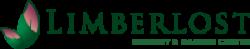 Limberlost